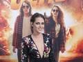 Kristen Stewart Masih Patah Hati oleh Robert Pattinson