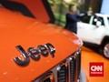 Fiat Chrysler Protes Mobil India Mirip Jeep