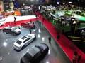 Pangkas Bea Masuk Mobil Jepang, RI Tuntut Kemudahan Ekspor