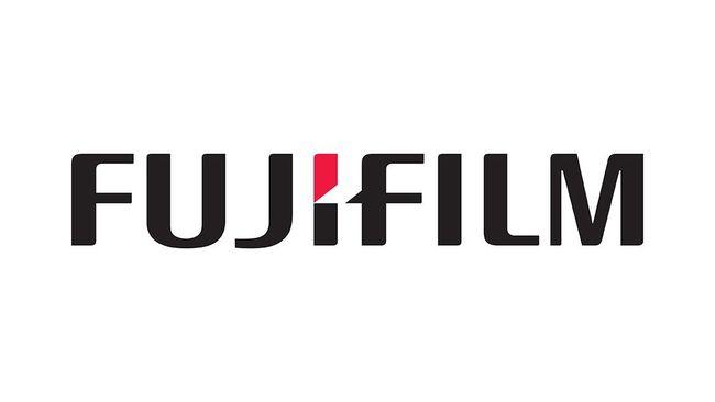 Drama Kegagalan Xerox Caplok Fujifilm