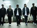 Warga Compton Malah Tak Bisa Tonton 'Straight Outta Compton'
