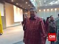SBY Mengaku Tak Nyaman Soal Belum Islahnya Golkar dan PPP