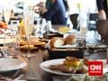 Wisata Kuliner Enak di Eropa dengan 'Jaminan' Michelin