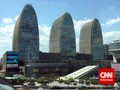 Hilang di China, Warga Kanada Diperiksa atas Ancaman Keamanan