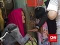 Komnas HAM: Pengerahan Pasukan ke Kampung Pulo Berlebihan