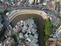 Ahok Siapkan Rusun di Kampung Pulo untuk Warga Bukit Duri