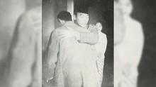 Ketuhanan ala Soekarno Versus Kartosuwiryo