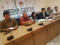 KPU Tetapkan 59 Pasangan Calon Tak Penuhi Syarat Pilkada