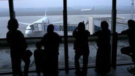 Tiket Mahal Bikin Bandara Palembang Rugi Rp3 Miliar per Bulan