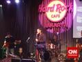 Gaya Baru Lagu-lagu Ismail Marzuki