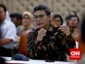 Komisi III Tak Ingin Kecolongan di Uji Capim KPK