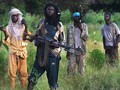 PBB: Tentara Sudan Selatan Perkosa dan Bakar Warga Sipil