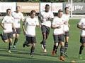 Kaka Berharap Balotelli Bersinar di Milan