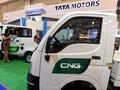 Tata Motors Minat Bangun Pabrik Mobil di Indonesia