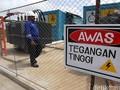 Garap Proyek 35 Ribu MW, PLN Klaim Tak Akan Kelebihan Pasokan