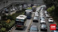 Sterilisasi Jalur, TransJakarta Kaji Pasang CCTV di 225 Halte