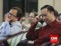 BKPM Anggap Revisi Daftar Negatif Investasi Tak 'Ampuh'