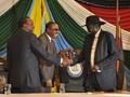 Kritik Pemerintah Sudan Selatan, Wartawan Asing Dideportasi