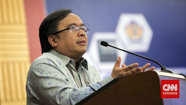 Defisit RAPBN 2016 Ditetapkan 2,15 Persen
