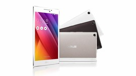 Asus Bawa Duo Tablet 7 Inci Harga Terjangkau di Indonesia