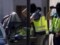 Spanyol Tuduh Pria Maroko Koordinator ISIS