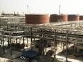 Exxon Perkirakan Produksi Puncak Blok Cepu Hanya Tiga Tahun