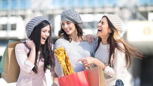 4 Tipe Wanita yang Sulit Ditaklukkan Berdasarkan Zodiaknya