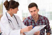 Sebaiknya jangan asal konsumsi obat pereda nyeri. Konsultasikan pada dokter Anda obat yang sebaiknya Anda gunakan untuk meredakan rasa sakit yang Anda alami. (Foto: Ilustrasi/Thinkstock)