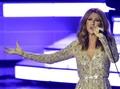 Celine Dion & Josh Groban Iringi Cinta 'Beauty and the Beast'