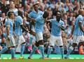 Liga Primer Rusak 4 Wakil Inggris di Liga Champions
