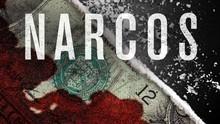 Netflix Lakukan Riset Sebelum 'Berdagang Narkoba'