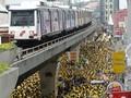 Bersih Tak Akan Bayar Tuntutan Pemerintah soal Tagihan Sampah