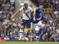 Tottenham dan Everton Berbagi Poin Tanpa Gol di London