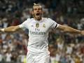 Bale Terancam Absen Satu Bulan