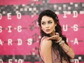 Gaya Busana Transparan Dominasi Karpet Merah MTV VMA 2017