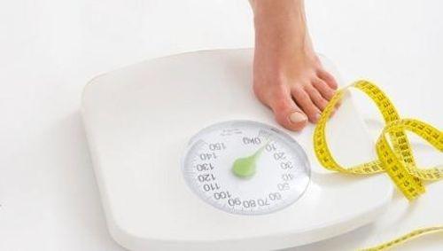 Apa Itu Diet Ketogenik?