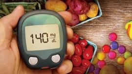 Gejala Umum Diabetes Tipe 1 dan 2