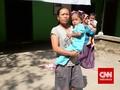 PRT Anak dalam Lingkaran Kekerasan