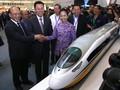 Giliran Komisi Transportasi DPR Tolak Proyek Kereta Cepat