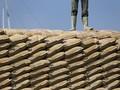 Bangun Pabrik di Aceh, Semen Indonesia Bikin Usaha Patungan