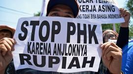 Buruh Media: Omnibus Law Ciptaker Picu Gelombang PHK Massal