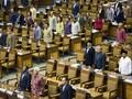 'Hak Istimewa' Anggota DPR Digugat, Hidayat Serahkan ke MK