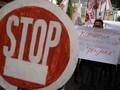 KPK Kembali Garap Kasus Suap RAPBD Riau