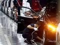 Pemerintah Ingin Pabrik Otomotif di Thailand Relokasi ke RI