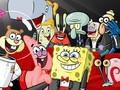 Ditegur KPI, Warganet Bela 'Spongebob Squarepants'