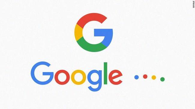 Google Dikabarkan 'Caplok' Saham Aplikasi Kebugaran Fitbit