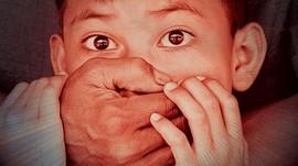 Tujuh Tersangka Hoaks Penculikan Anak dan Lion Air Ditangkap