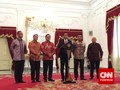 Ketua Umum PAN: Kami Solid Dukung Pemerintah