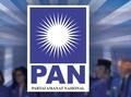 PAN Pertahankan Status Kader Ketua DPW yang Dukung Jokowi