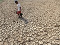 El Nino Menguat, Kekeringan Parah Ancam Indonesia